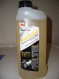 ANTIFREEZE NORMAL 1 L